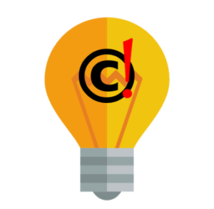 copyright-registration-bizindigo.com
