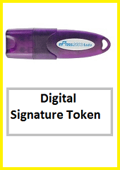 dsc-digital-signature-bizindigo