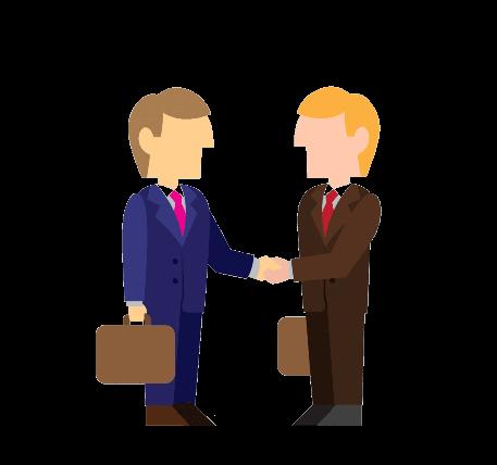 Llp Registration Limited Liability Partnership