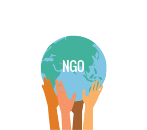 ngo-registration-section8-company-registration