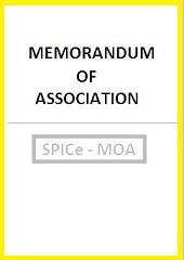 spice_MOA_bizindigo