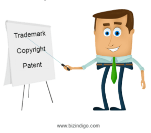 trademark-registration-bizindigo