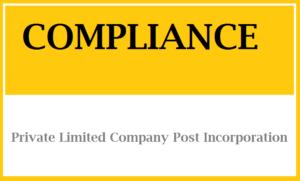 compliance-private-limited-company-bizindigo