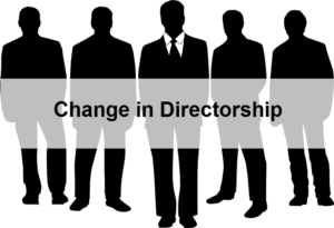 change-in-directors-bizindigo