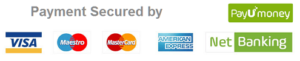 payment-secured-by