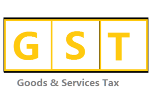 gst_registration_goods_services_tax