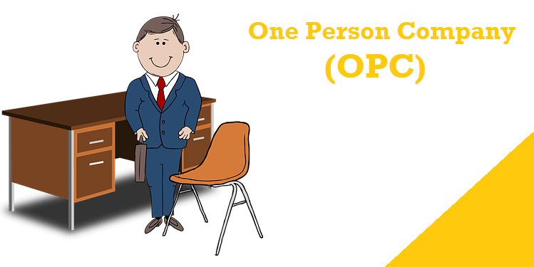one_person_company_opc_features
