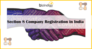 section_8_company_registration_bizindigo