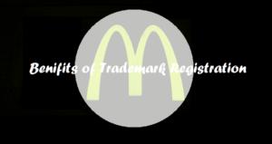 benefits_trademark_registration