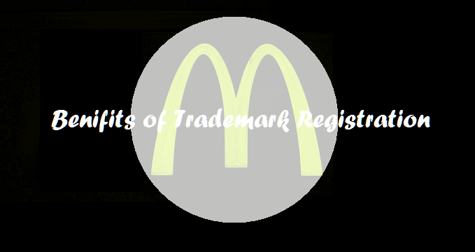 benefits_trademark_registration