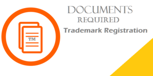 documents_needed_to_register_trademark