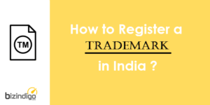 how_to_register_a-trademark_india