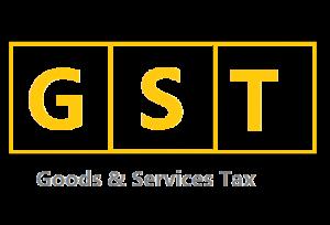 gst_rates_india