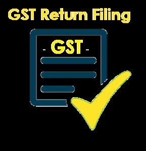 gst_return_filing_online