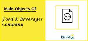 main-objects-food-beverages-company-bizindigo