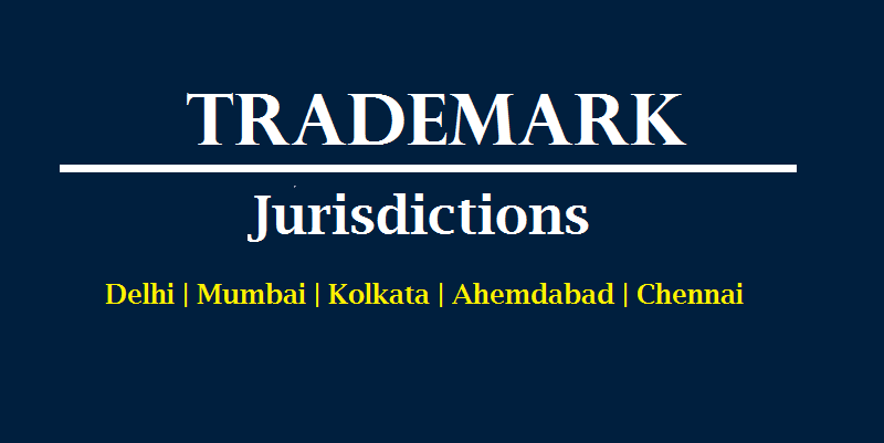 trademark-jurisdictions-india
