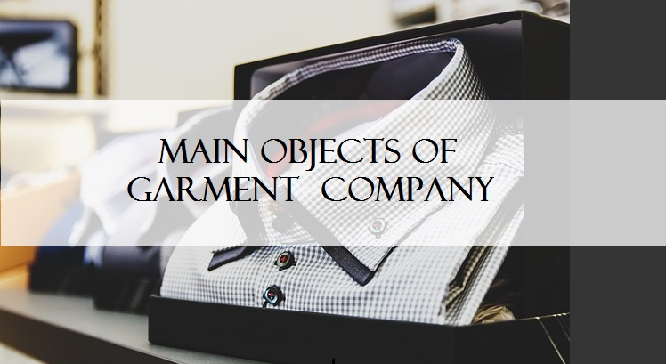 main-objects-garment-company