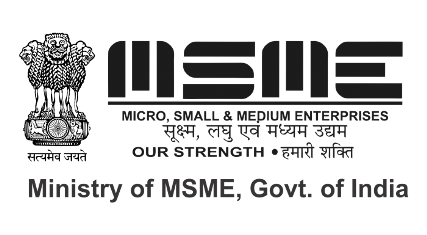 MSME_ssi_registration