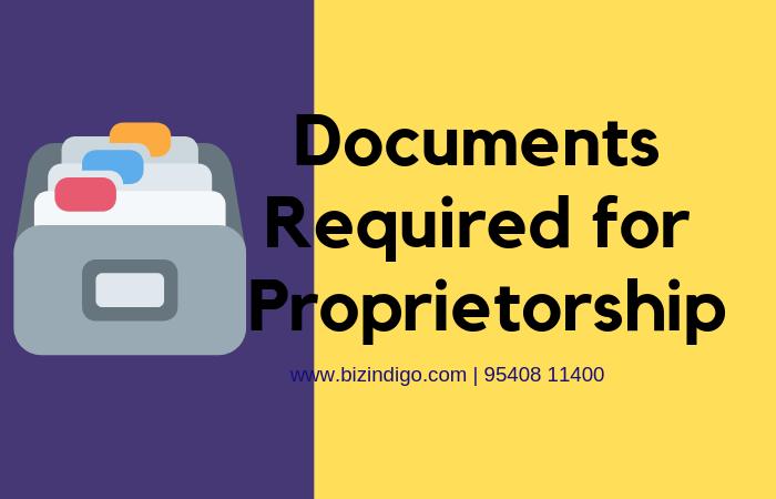 Documents_Needed_Proprietorship_registration