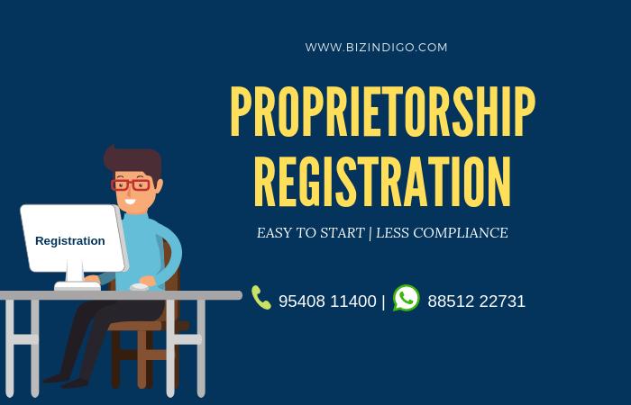 Proprietorship_Registration